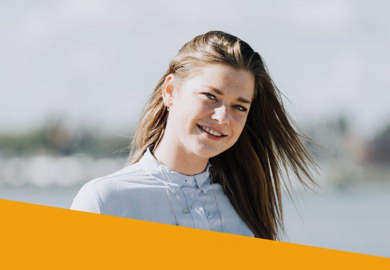 Interview: Maartje van Snippenberg