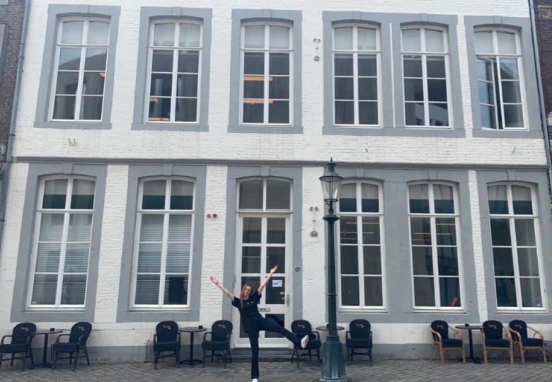 Vastelaovend, vlaai en frietje zoervleis: Fonky Maastricht opent haar deuren!