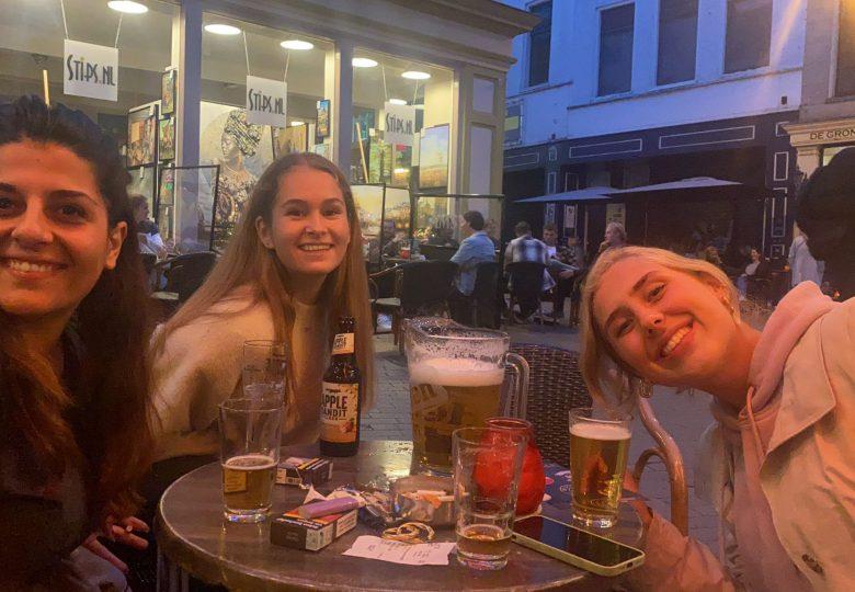 Fonky Hotspots: dit zijn de beste adresjes in Groningen