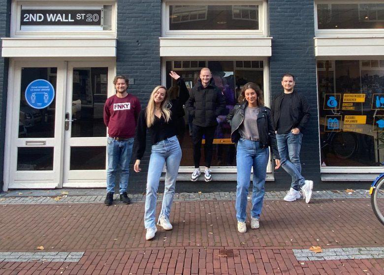 Fonky Hotspots: dit zijn de leukste plekjes in Nijmegen